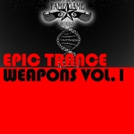 Epic Trance Weapons Vol 1