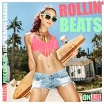 Rollin' Beats (Massive Progressive House & Electro House Bangers)