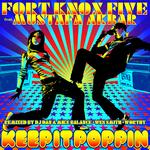 Keep It Poppin (remixed)