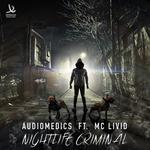 Nightlife Criminal