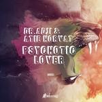 Psychotic Lover