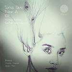 Sirius One/Pular A EP