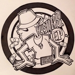 Hustlers EP