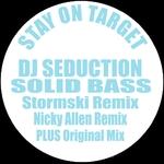 Solid Bass (2015 remixes)