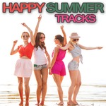 Happy Summer Tracks