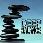 Deep Balance
