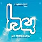 HU DJ Tools Vol 3