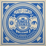 Jungle Strikes Vol 3