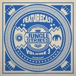 Jungle Strikes Vol 3