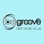 Deep House Vol 2