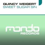 Sweet Sugar Sin