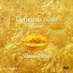 Delicious Gold Vol 7
