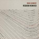 Requiem Remixed