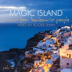 Magic Island - Music For Balearic People, Vol  6