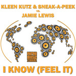 I Know (Feel It)