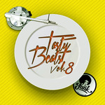 Tasty Beats Vol 8