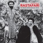 Soul Jazz Records Presents Rastafari (The Dreads Enter Babylon 1955-83)