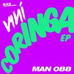 VINI - Coringa (Front Cover)