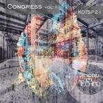 Congress Vol 1