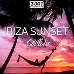 Ibiza Sunset Chillout