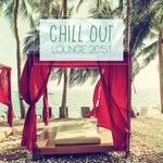Chill Out Lounge 2015.1