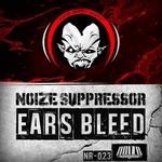 Ears Bleed