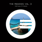 The Remixes Vol 3