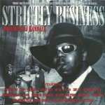 Strictly Business (Deluxe Edition)