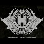 Hardware XV: History Of Hardware