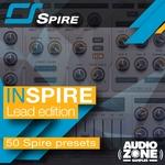InSpire - Lead Edition (Sample Pack Reveal Sound Spire Soundbank)