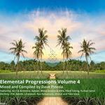 Elemental Progressions Vol 4