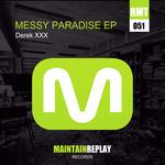 Messy Paradise EP