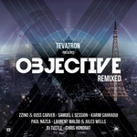 Objective (remixed)
