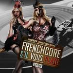 Frenchcore S'il Vous Plait 004