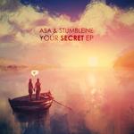 Your Secret EP
