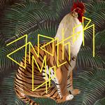 Tigerchicken Part 1