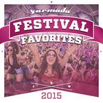 Festival Favorites 2015
