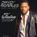 Fantasy (David Morales Disco Juice remix)