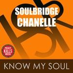 Know My Soul