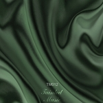 Tainted Music Selection Vol 9
