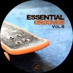 Essential Grooves Volume 8