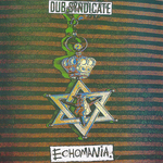 Echomania