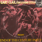 End Of The Century Party