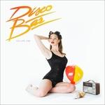 Disco Bar Vol 1