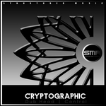 Cryptographic