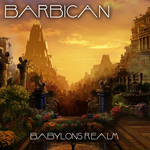 Babylons Realm