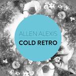 Cold Retro