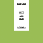 Need You Now (remixes)