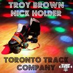 Toronto Track Company