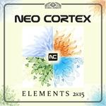 Elements 2k15